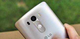 LG-G3-Vs-HTC-One-M8-88-710x473-1