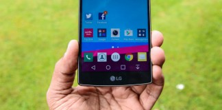 LG-G4-Hands-On-aa-8-of13-710x399-1