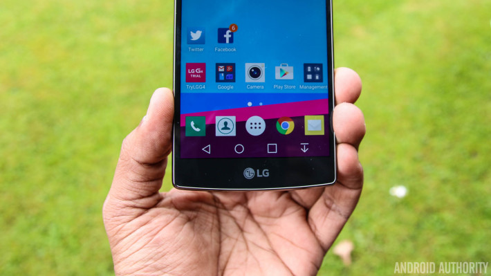 LG-G4-Hands-On-aa-(8-of13)