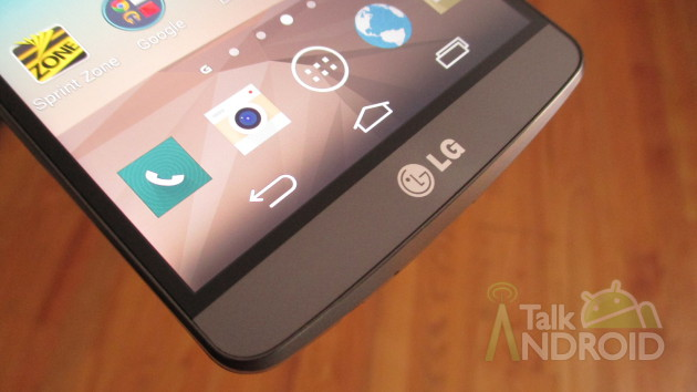 LG_G3_Fromt_On_Screen_Buttons_LG_Logo_TA-630x354-3