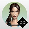 Lara Croft GO best new android games of 2015