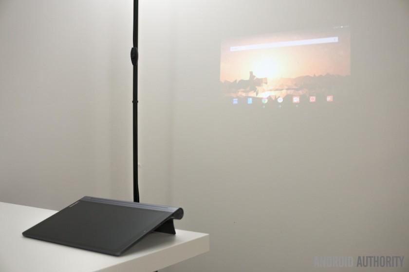 Lenovo Tab 3 Pro 10-inch-1