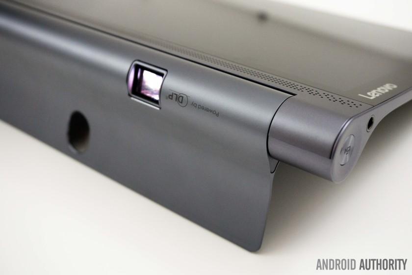 Lenovo Tab 3 Pro 10-inch-4
