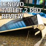LenovoYogaTablet2Prothumb