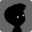 Limbo best new android games of 2015