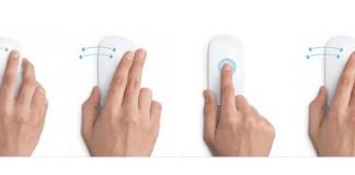 Magic-Mouse-5-800x3001