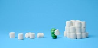 Marshmallow-630x3491