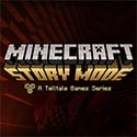 minecraft story mode best new android games of 2015