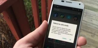 Moto-X-2013-safe-mode-boot-ta-630x473-1