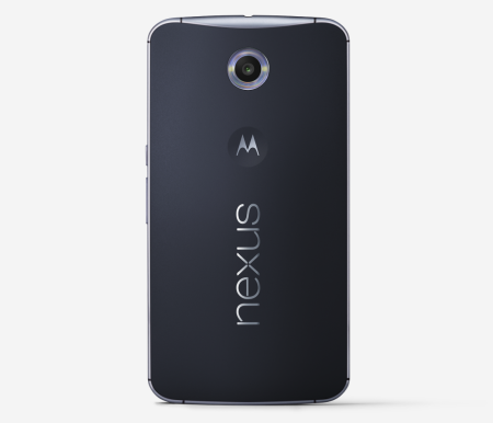 Nexus-6-Google-press-render-2-450x386-1