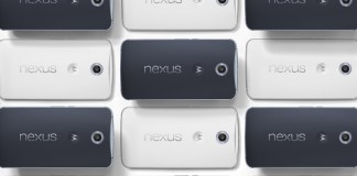 Nexus-6-Grid-630x4851