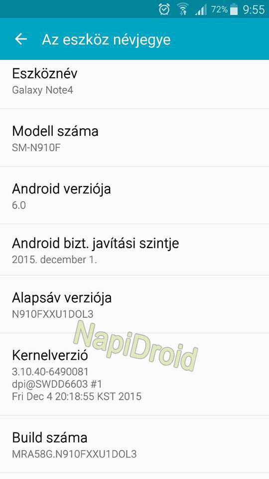 Note-4-Android-6-0-NapiDroid1