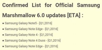 Samsung-Android-6.0-Marshmallow-Update-Timeline-1