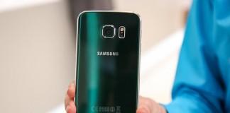 Samsung-Galaxy-S6-Edge-Colors-7-840x560-1