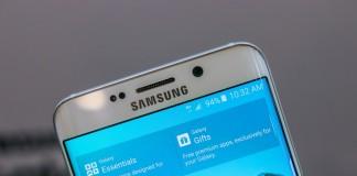 Samsung-Galaxy-S6-Edge-Plus-Hands-On-23-840x560