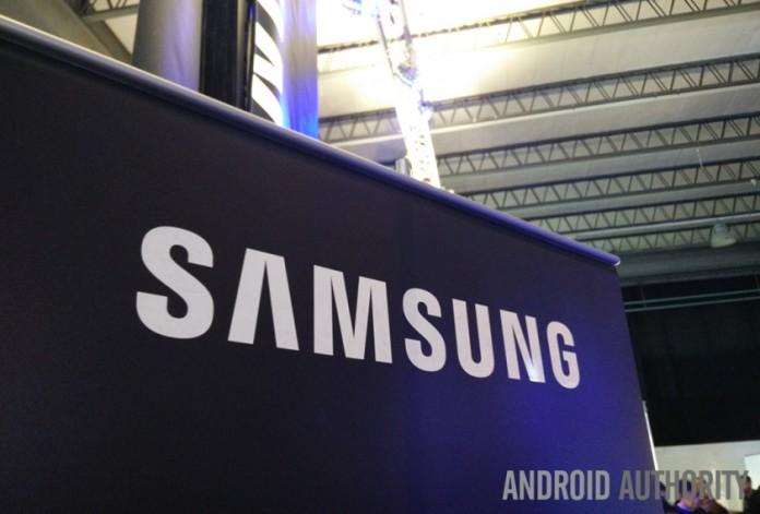 Samsung-booth-840x569-1