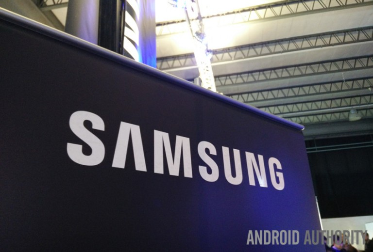 Samsung executives blame lackluster software for company's problems