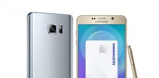 Samsung_Galaxy_Note_5_silver_gold_128GB_121815-630x525-1