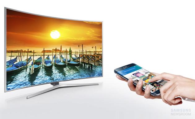 Samsung_SmartView_App-e1449752383949-630x3841