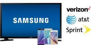 Samsung_free_TV_offering_Best-Buy_122115-630x341-1
