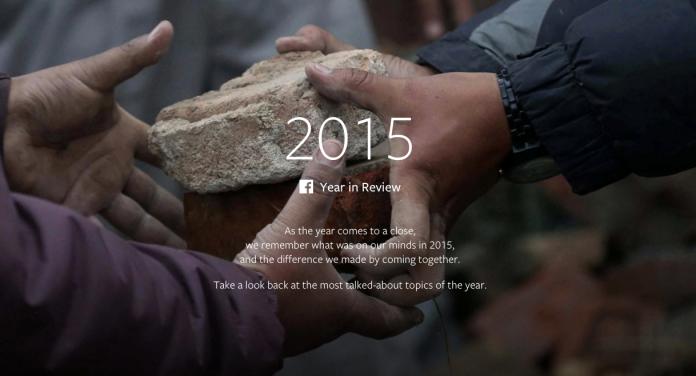 Screen-Shot-2015-12-09-at-8.58.14-AM1