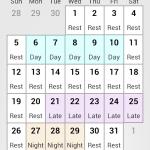 Shift-Calendar-2
