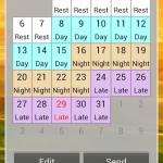 Shift-Calendar-3