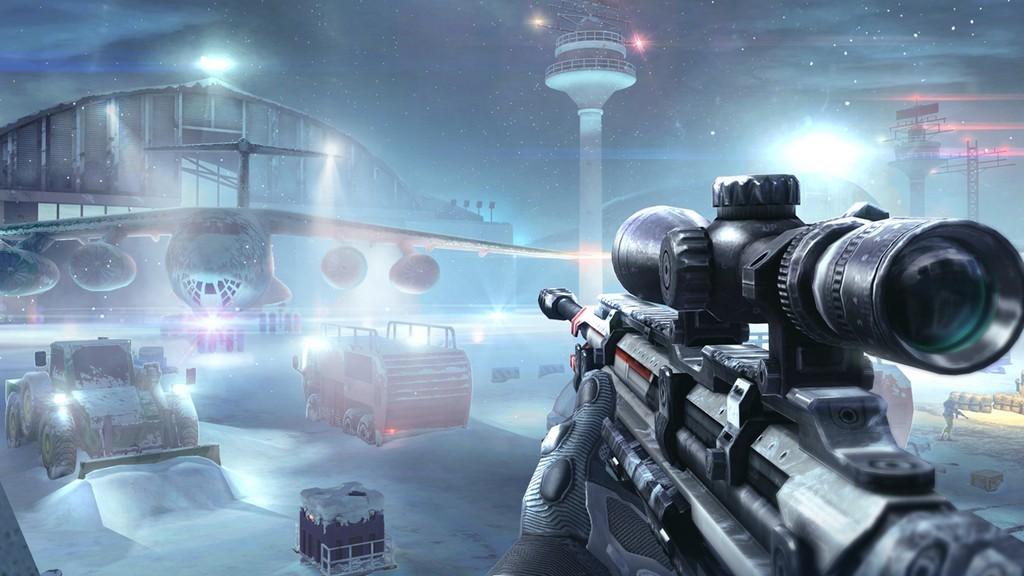 Sniper Fury (4)