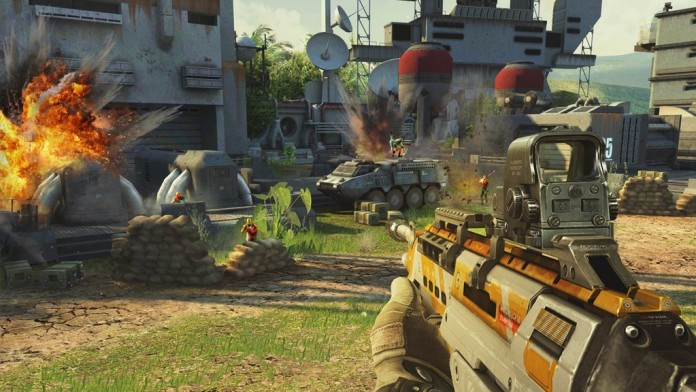 Sniper-Fury-5-1024x5761