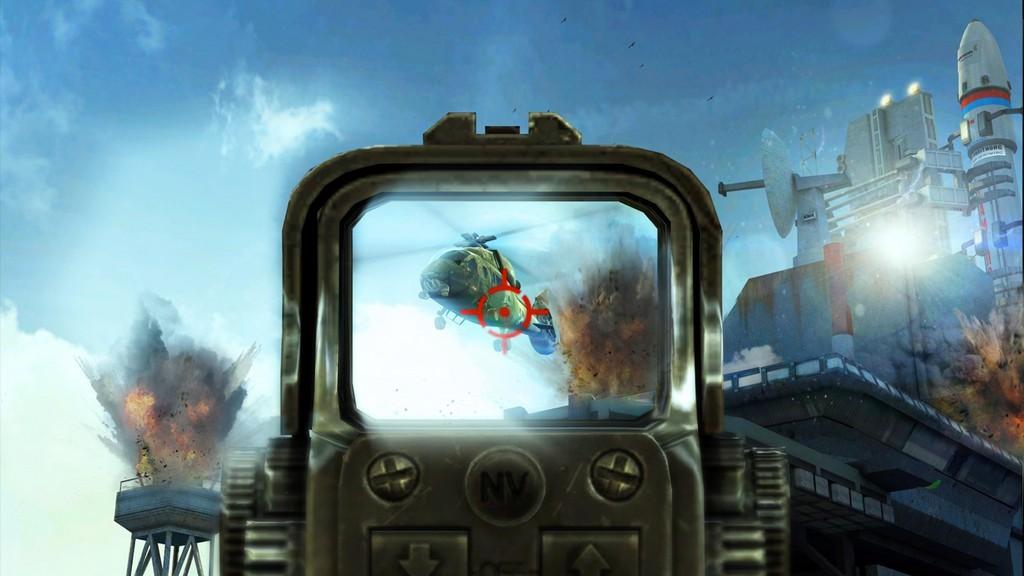 Sniper Fury (6)