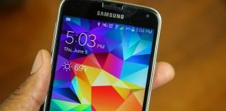 Spigen-Screen-Protector-9H-Strong-Surface-Samsung-Galaxy-S5-1-1