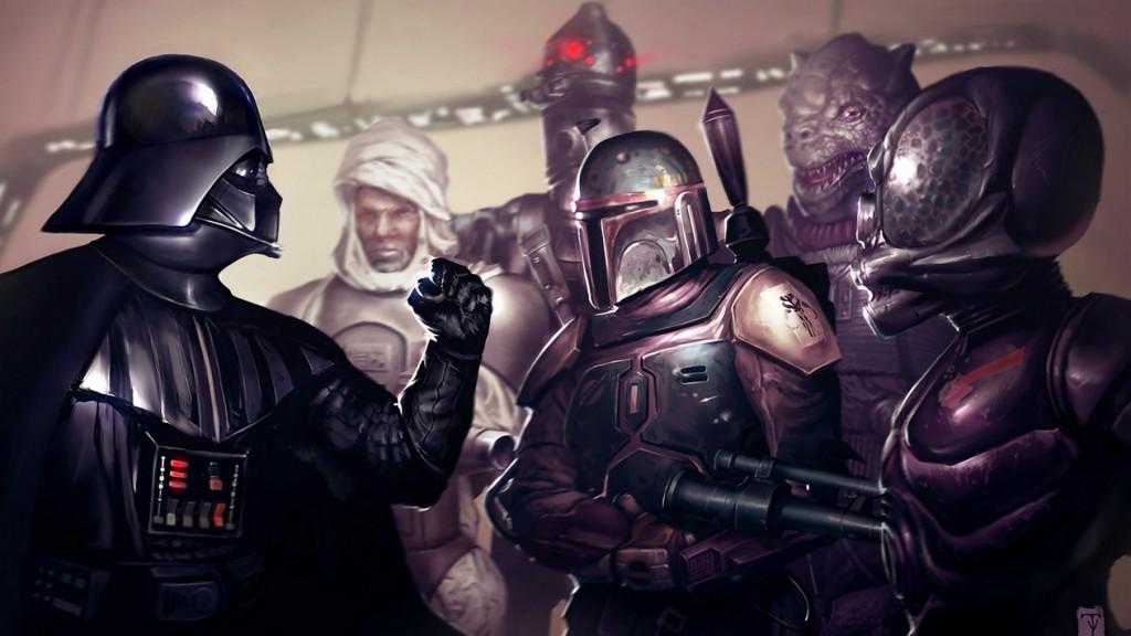 Star-Wars-Fan-Art-9