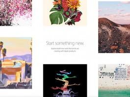 Start-Something-New-Apple-800x382-1