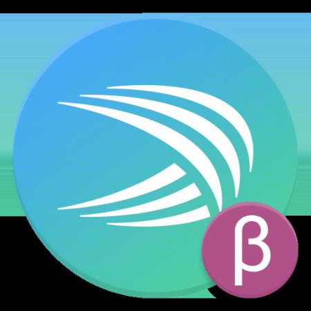 SwiftKey-Beta-logo-450x450-1