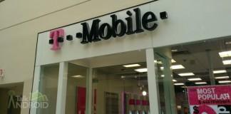 T-Mobile_Logo_01_TA-630x315-2