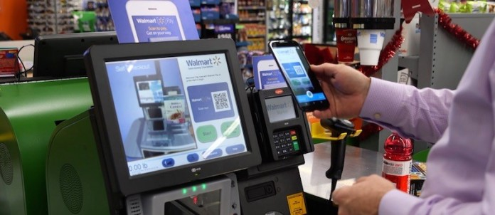 Walmart-Pay-800x3471