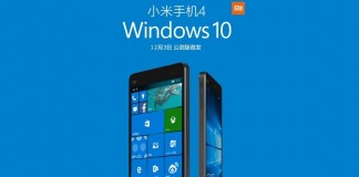 Windows-10-Xiaomi-Mi-4-840x5411