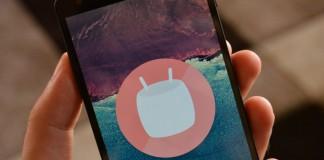 Android-6.0-marshmallow-logo-DSC_0126-840x561