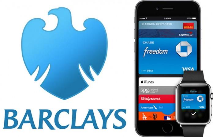 Barclays-Apple-Pay-UK-1