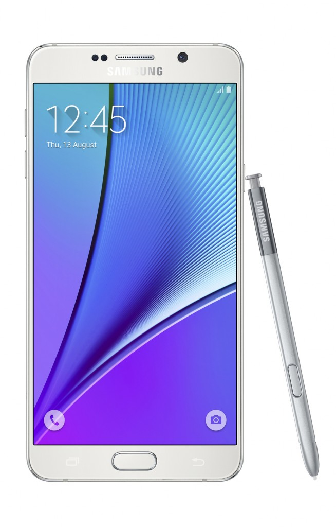 Galaxy-Note5_front-with-spen_White-Pearl-654x1024
