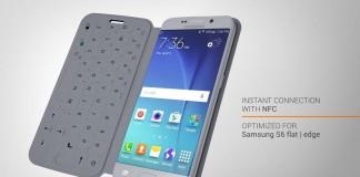 Galaxy-S6-QWERTY-SlimType-keyboard-840x483