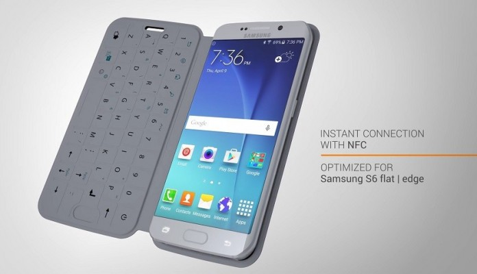 Galaxy-S6-QWERTY-SlimType-keyboard-840x483