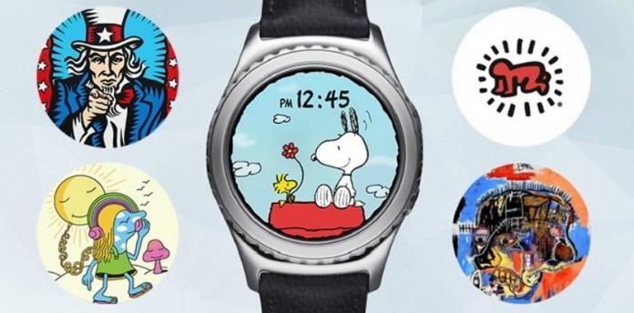 Gear-S2_watchfaces-840x415-1
