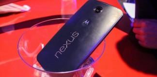 Google-Motorola-Nexus-6-Hands-on-Android-5.0-Lollipop-23-710x443
