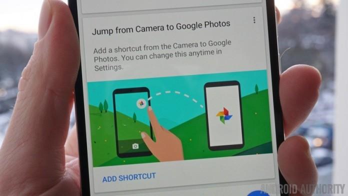 Google-photos-camera-shortcut-closeup-840x473