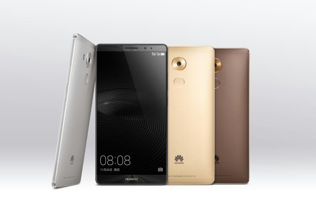 Huawei_Mate_8_collection-630x427