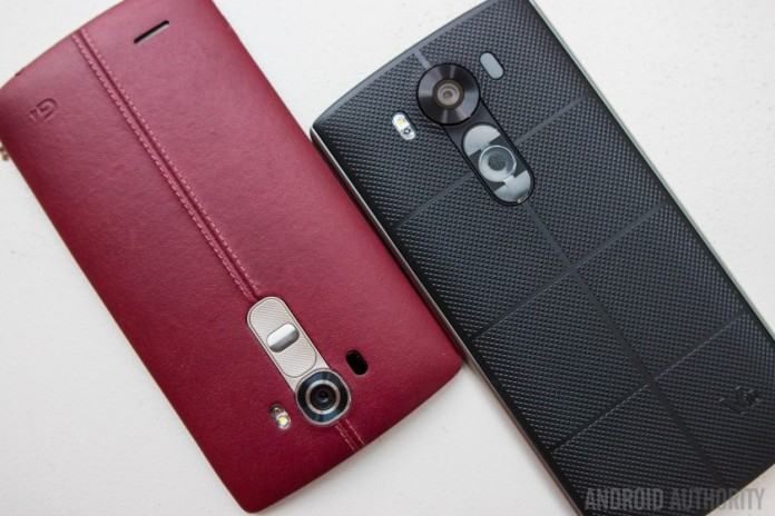 LG-V10-Vs-LG-G4-Quick-Look-10-840x560-1