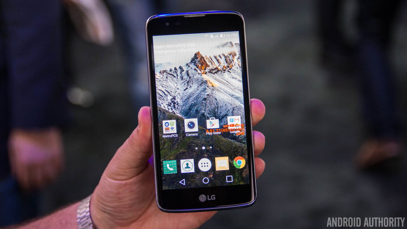 https://www.aivanet.com/wp-content/uploads/2016/01/LG-k7-hands-on-AA-6-of-8-1340x754.jpg
