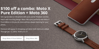MotoX_360_bundle_deal-1024x490