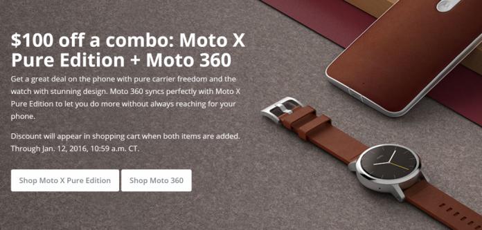 MotoX_360_bundle_deal-1024x490